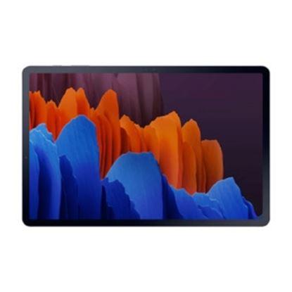 Imagen de SAMSUNG - GALAXY TAB S7 PLUS 12.4 WIFI NEGRO 6GB 128GB SO 10
