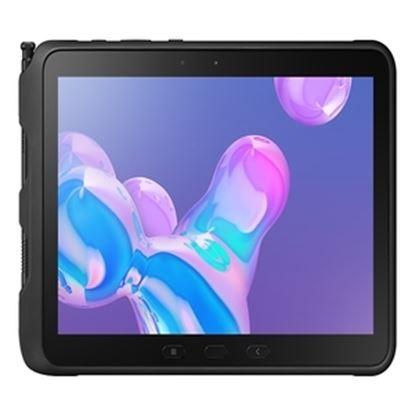 Imagen de SAMSUNG - GALAXY TABá ACTIVE PRO 10.1 LTE W/PEN 4 GB 64GB