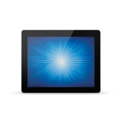 Imagen de ELO TOUCH - ELO 1590L 15 LCD OPEN FRAME PCAP HDMI VGA NO POWER BRICK