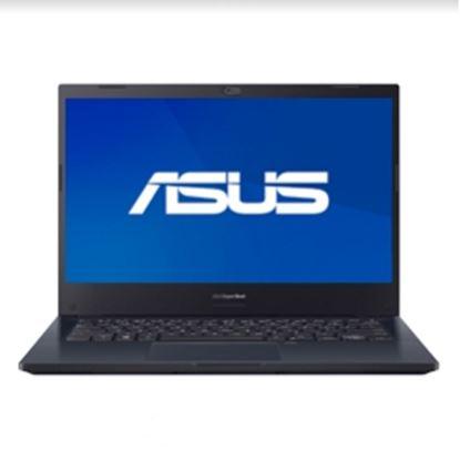 Imagen de ASUS - NB 14 I5-10210U 8GB 256GBSSD WIN PRO ANTIGLARE EXPERTBOOK