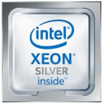 Imagen de HP ENTERPRISE - INTEL XEON-S 4210R KIT FOR ML350 G10