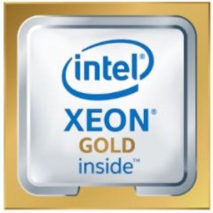 Imagen de HP ENTERPRISE - INTEL XEON-G 5218R KIT FOR DL360 GEN10