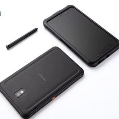 Imagen de SAMSUNG - GALAXY TAB ACTIVE 3 8 WIFIá 4GB 64GB SO 10