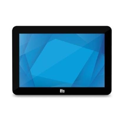 Imagen de ELO TOUCH - ELO 1002L 10 WIDE LCD HD PCAP USB CONTROLLER ZB USB-C HDMIºVGA