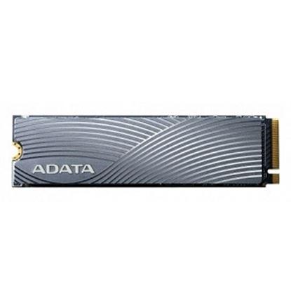 Imagen de ADATA - DISCO ESTADO SOLIDO ADATA SWORD FISH 250G M.2 NVME 3D NAND