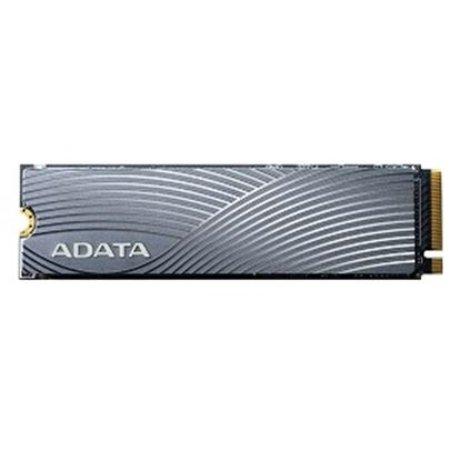Imagen de ADATA - DISCO ESTADO SOLIDO ADATA SWORD FISH 1TB M.2 NVME 3D NAND