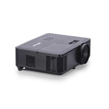 Imagen de IN FOCUS - PROYECTOR INFOCUS IN112BB 3800L SVGA 2HDMI 15000HRS LAMPARA
