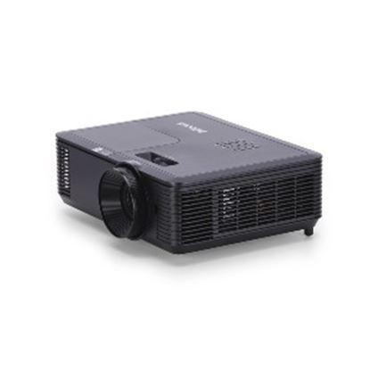 Imagen de IN FOCUS - PROYECTOR INFOCUS IN114AA 3800L XGA 1024X768 1HDMI 15000HRS LAMPAR