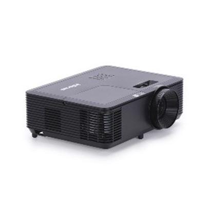 Imagen de IN FOCUS - PROYECTOR INFOCUS IN116AA 3800L WXGA(1200X800) 1HDMI 15000HRS LAMP