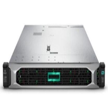 Imagen de HP ENTERPRISE - HPE DL180 GEN10 4208 1P 16G 12LFF SVR