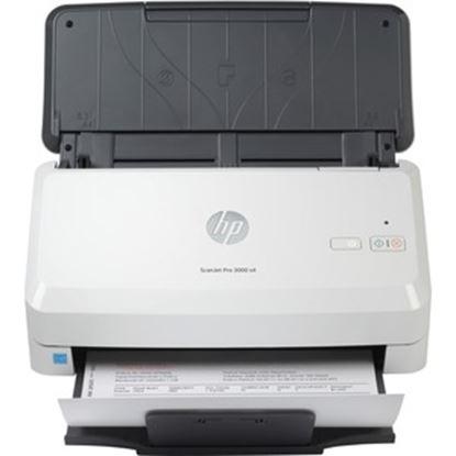 Imagen de HEWLETT PACKARD - HP SCANJET PRO 3000 S4 .