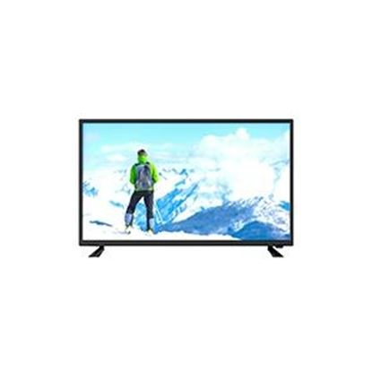 Imagen de COMARI - TELEVISION LED QTOUCH 32 PULG SMART TV HD 720P 3 HDMI 1 US1
