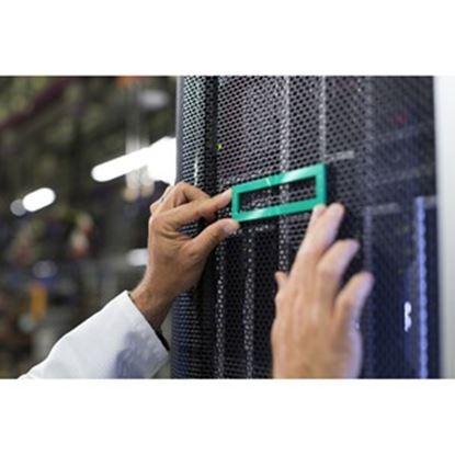 Imagen de HP ENTERPRISE - HPE 1U GEN10 8SFF ODD ENABLEMEN KIT