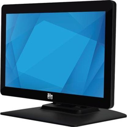 Imagen de ELO TOUCH - ELO 1502L 15 WIDE LCD HD PCAP USB CONTROLLER ZB MINI-VGA HDMI
