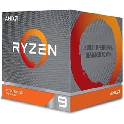 Imagen de OTROS - PROCESADOR AMD RYZEN 9 3900X 3.8 GHZ 64MB AM4