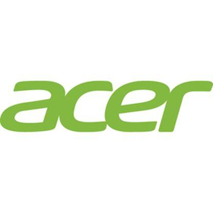 Imagen de ACER - MONITOR V226HQLBBI 21.5 FHD 1920 X1080 60 HZ VGA HDMI VESA SUB