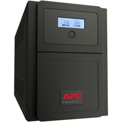 Imagen de APC - APC EASY UPS SMV 1500VA 120V OT FOR SALE IN VERMONT