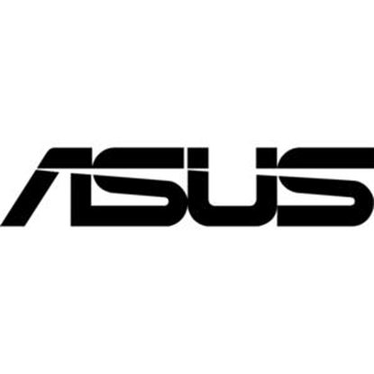 Imagen de ASUS - NB 15.6 CEL-N4020 W10HOME 4GB 500GB ASUS LAPTOP