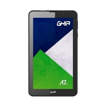 Imagen de COMARI - áTABLET GHIA 7 A7 3G Y WIFI SC7731E QUADCORE IPS BLUETOOTH 4.0