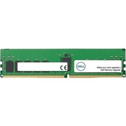 Imagen de DELL - MEMORIA RAM DELL 16GB 3200MH RDIMM PARA R440/R540/R640/R740/T440