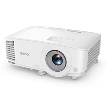 Imagen de BENQ - PROYECTOR BENQ MH560 3 800 LUM FHD (1920X1080) DLP CONT. 20 000