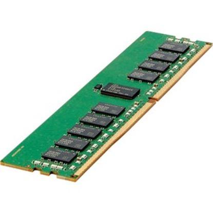 Imagen de HP ENTERPRISE - HPE 32GB 2RX4 PC4-2933Y-R SMART KIT