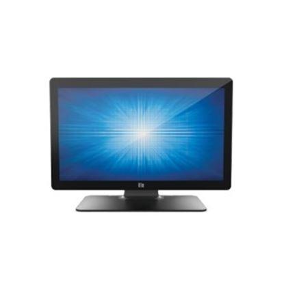 Imagen de ELO TOUCH - ELO 2202L 22-INCH WIDE LCD MONI TOR FULL HD PROJECTED
