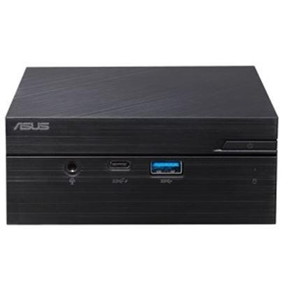 Imagen de ASUS - MINI PC ASUS PN61 CORE I5 865U 3.9GHZ DDR4/HDMI/USB-C/DP/WIFI/M.2