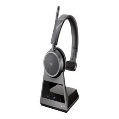 Imagen de PLANTRONICS - PLT VOYAGER 4220 OFFICE V4220 CD USB-A NA