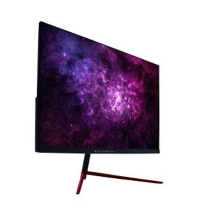 Imagen de EC LINE - MONITOR 23.8 LCD FULL HD 16:9 144 HZ HDMI/DP/AUDIO FREESYNC