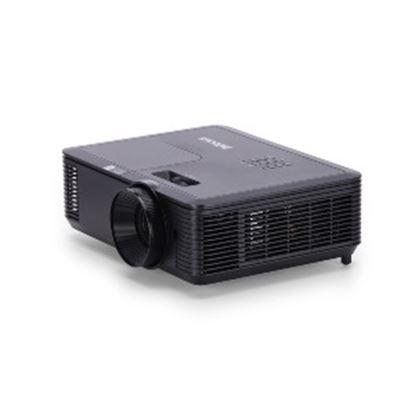 Imagen de IN FOCUS - PROYECTOR INFOCUS IN114BB 10W 2HDMI 3800L XGA(1024X768) 15000HRS