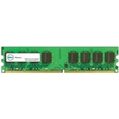 Imagen de DELL - MEMORIA RAM DELL 8GB 2666MH UDIMM T40 T140 R240 T340 R340