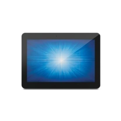 Imagen de ELO TOUCH - ELO I-SERIES 3.0 STANDARD ANDR 8.1 WITH GOOGLE PLAY SERVICES 10.1