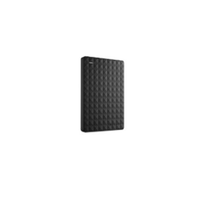 Imagen de SEAGATE - DISCO DURO EXT PORTATIL USB 3.0 2TB P/WINDOWS 1YR EXPANSION