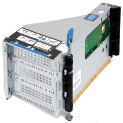 Imagen de HP ENTERPRISE - HPE DL GEN10 X8 X16 X8 RSR KIT .