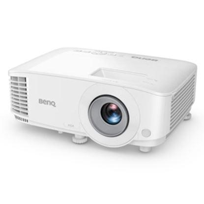 Imagen de BENQ - PROYECTOR BENQ MX560 DE 4 000 XGA (1024 X 768) DLP CONT. 20 000