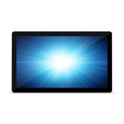 Imagen de ELO TOUCH - ELO I-SERIES 2.0 WINDOWS 10 2 1.5-INCH WIDE FULL HD 1920 X 1080