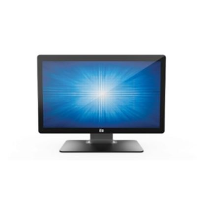 Imagen de ELO TOUCH - 2402L 24-INCH WIDE LCD DESKTOP FHD 10-TOUCH VGA AND HDMI VIDEO