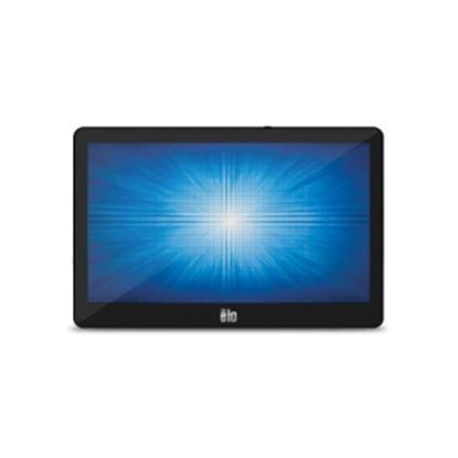 Imagen de ELO TOUCH - TOUCHSCREEN MONITOR 13 WIDE LCD