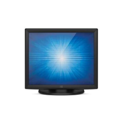 Imagen de ELO TOUCH - ELO 1915L 19 LCD INTELLITOUCH USB RS232 CONTROLLER BEZEL VGA