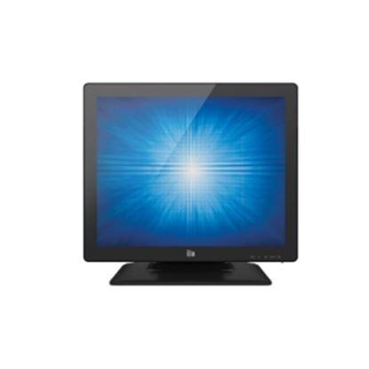 Imagen de ELO TOUCH - E683457 1723L 17-INCH LCD (LED BACKLIGHT) DESKTOP WW PROJECTED C