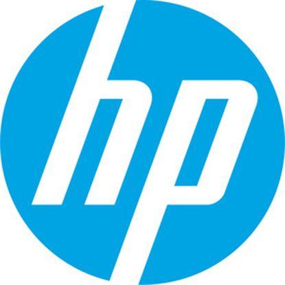 Imagen de HEWLETT PACKARD - HP 235 WL MOUSE AND KB COMBO .