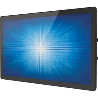 Imagen de ELO TOUCH - 2495L 23.8-INCH WIDE FHD LCD WV (400NIT LED BACKLIGHT) OPEN FRAME