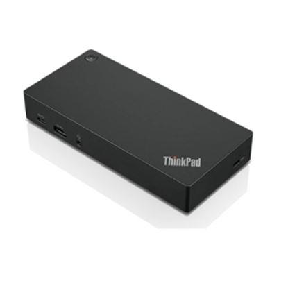 Imagen de EPSON - PROYECTOR EPSON POWERLITE W49 3800 LUMENES WXGA HDMI/RJ-45