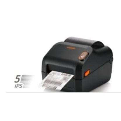 Imagen de BIXOLON - IMP DE ETIQUETAS USB .