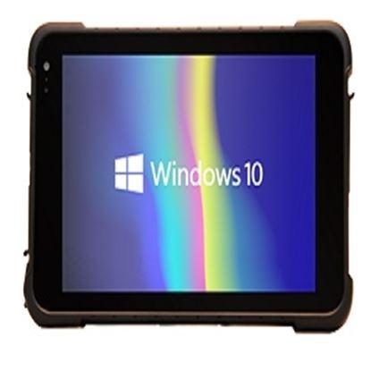 Imagen de MINNO - TABLET MINNO RUGGED W08E86P 8 WINDOWS 10 PRO AMERA 2.0 5.0 M