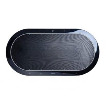 Imagen de JABRA - JABRA BOCINA SPEAK 810 15 PERSO NA USB BT NFC 3.5MM
