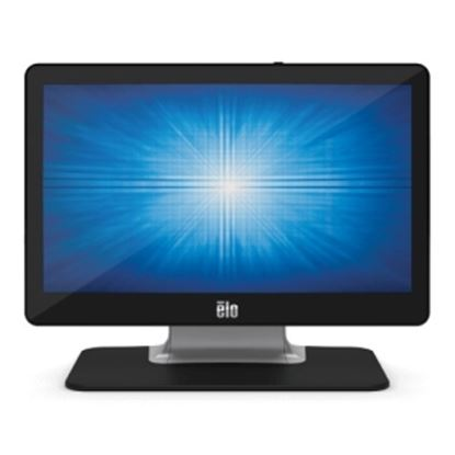 Imagen de ELO TOUCH - ELO 1302L 13.3 WIDE LCD FHD PCAP USB ZB USB-C HDMI VGA