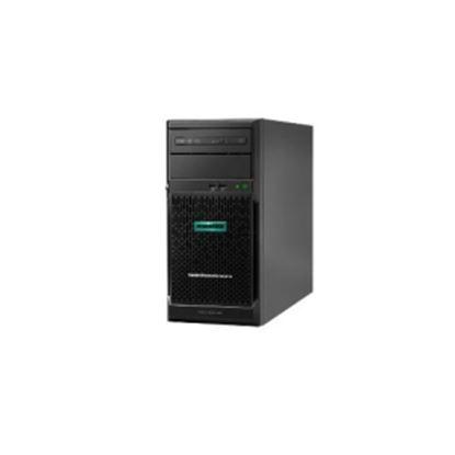 Imagen de HP ENTERPRISE - HPE ML30 GEN10 E-2224 1P 16G + MS WS19 (16-CORE) STD ROK ES SW
