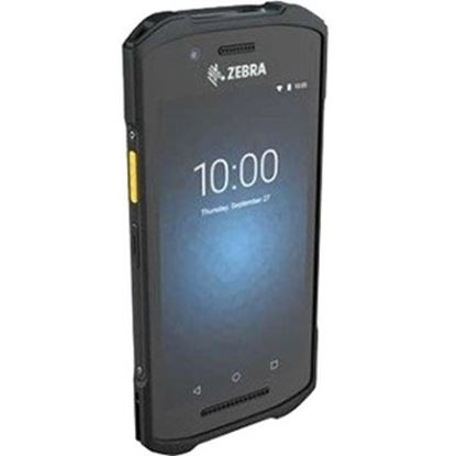 Imagen de ZEBRA - ZEBRA TERMINAL TC21 WLAN GMS SE4100 3GB/32GB 13MP NFC